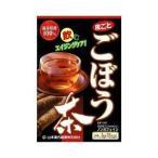 山本漢方 ごぼう茶 100%(3g×28包) 【北海道・沖縄は別途送料必要】