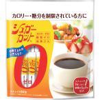 カロリーゼロのダイエット甘味料。ダイエット、カロリーコントロールに。 浅田飴シュガーカットゼロ顆粒 80包×24個セット (旧商品名 エリスリム)
