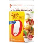 カロリーゼロのダイエット甘味料。ダイエット、カロリーコントロールに。 浅田飴シュガーカットゼロ顆粒 200g×24個セット (旧商品名 エリスリム)