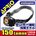 LED е╪е├е╔ещеде╚ ▓√├ц┼┼┼Ї е╗еєе╡б╝ ─рдъ е║б╝ер ╠ы─рдъ 3W е╒ейб╝еле╣е│еєе╚еэб╝еы ├▒╗═┤е┼┼├╙ HA-15C ┬и╟╝