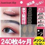 kuri-store_hzp-173