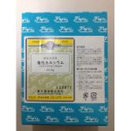 塩化カルシウム500g