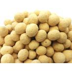 きなこ大豆 250g 佐賀産大豆むらゆたか使用 チャック袋 250gX1袋 九州工場製造品 黒田屋