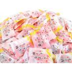 ショッピング梅 種なし干し梅 200g 小分け個包装ピロ チャック袋 200gX1袋 黒田屋
