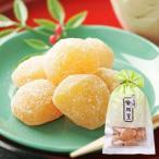 栗甘納豆-京都の台所・丹波篠山よりお届け。上品な和菓子です。