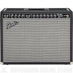 Fender 65 Twin Reverb 【アンプ】《フェンダー》