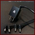 FREE THE TONE 4 Way DC Power Splitter Cable CP-ML4 (DC�Ÿ�ʬ�������֥�)��
