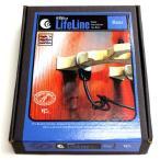 """David Gage """"Life Line""""(The Realist) コントラバス用ピックアップ (送料無料) (smtb-u)(マンスリープレゼント)"""