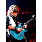 Gibson Custom Shop Tak Matsumoto DC Standard Aqua Blue 2nd Edition 【予約受付中】【豆ぱみゅピック付】 【福ケース付】【マンスリープレゼント】