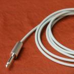 KAMINARI CABLE MERSEY BEAT 60'S Cable K-MC5SS(5m/SS) 《シールド》