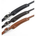 Live Line Retro Style Series / Leather Straps LR2800(BK/CHO/CM)《レザーストラップ》
