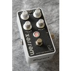 Bogner Neve Pedals WESSEX RUPERT NEVE DESIGNS OVER DRIVE(Black) (エフェクター/オーバードライブ)(送料無料)(限定ブラック)(マンスリープレゼント)
