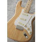 Made in Japan Traditional 70s Stratocaster Ash [Natural]