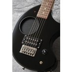 FERNANDES ZO-3 (BLACK)(送料無料)(弦2セットプレゼント)(マンスリープレゼント)(ご予約受付中)
