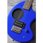 FERNANDES ZO-3 (BLUE)【送料無料】【弦2セットプレゼント】