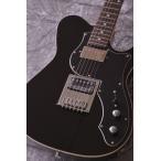 FgN J-Standard IL Series JIL-AL-R-HH/BK 《エレキギター》【送料無料】【ストラップラバープレゼント】