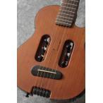 【月末限定タイムセール!ポイントアップ!】TRAVELER GUITAR ESCAPE Series Escape Mark III Mahogany (エレキギター/コンパクトギター)(送料無料)