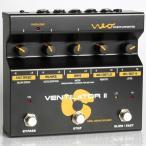 Neo Instruments VENTILATOR II 《エフェクター/ロータリースピーカーシミュレーター》【送料無料】