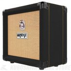 "Orange Crush 12 Watt Guitar Amp 1 x 6"" Combo [CRUSH 12] (Black) 《ギターアンプ/コンボアンプ》 【送料無料】"