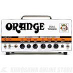 Orange Terror Series Dual Terror [Dual Terror](ギターアンプ/ヘッドアンプ)(マンスリープレゼント)《新生活応援セール!ポイントアップ!》