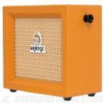 Orange Crush Series Micro Crush [Micro Crush]《ギターアンプ/ミニコンボアンプ》【送料無料】