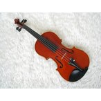 Pygmalius DERIUS STANDARD ピグマリウス 【ヴァイオリンセット】【さらに肩当・松脂セット付き】