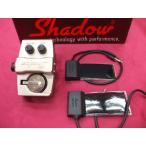 Shadow SH-965 NFX ウッドベース用ピックアップ
