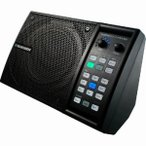 TC HELICON VoiceSolo FX150 《パーソナルPAスピーカー&ボーカル・プロセッサー》【送料無料】【マンスリープレゼント】