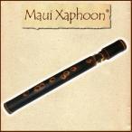 Xaphoon BambooSAX (C/B♭/E♭)(ポケットサックス)(送料無料)(マンスリープレゼント)