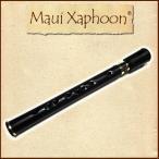 Xaphoon PocketSAX (Black)《ポケットサックス》【送料無料】【マンスリープレゼント】