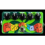 Z-VEX FUZZ FACTORY (エフェクター/ファズ)(送料無料)(マンスリープレゼント)(お取り寄せ)