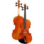 Suzuki スズキ violin バイオリン No.1100 (4/4 3/4 1/2 1/4)(マンスリープレゼント)(お取り寄せ)