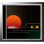 CD「アニソン CX」【絶賛先行発売中!】(さらに今なら特典付き!)DVD+CD2枚組