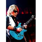 Gibson Custom Shop Tak Matsumoto DC Standard Aqua Blue 2nd Edition 【予約受付中】【豆ぱみゅピック付】 【福ケース付】