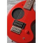 FERNANDES ZO-3 (RED)(送料無料)(弦2セットプレゼント)(ご予約受付中)