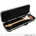 SKB Electric Guitar Economy Rectangular Case [1SKB-6]《エレキギターケース》【送料無料】