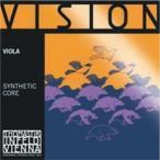 《期間限定!ポイントアップ!》Thomastik Infeld Vision ビジョン ビオラ弦 D線 (ネコポス)