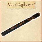 Xaphoon BambooSAX (C/B♭/E♭)(ポケットサックス)(送料無料)