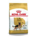 ロイヤルカナン/ドッグフード/成犬・高齢犬/シェパード専用