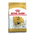 ロイヤルカナン/ドッグフード/成犬・高齢犬/パグ専用