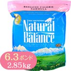 ナチュラルバランス/Natural Balance/キャットフード