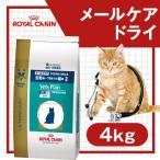 特別療法食 ロイヤルカナン ベッツプラン 猫用 メールケア 4kg