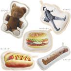オレペット ore pet 犬用おもちゃ (犬のおもちゃ/ぬいぐるみ/中型犬・大型犬用)(犬用品/ペット・ペットグッズ/ペット用品/オモチャ)(インパクト)