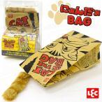 DAYPET にゃんだぁBAG ベージュ (レック/LEC/アイプラス)(猫のおもちゃ・猫用おもちゃ/電動おもちゃ)(猫用品/猫 ねこ・ネコ/ペット用品/オモチャ・玩具)