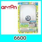 emonエーモン6600ガレージミラー(2000R角)