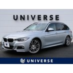 中古車 BMW その他 3シリーズ 320dブルーパフォーマンス ツーリング Mスポーツ画像