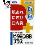 【第3類医薬品】ビタミンBBプラス「クニヒロ」250錠【皇漢堂製薬】