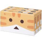 オカモトコンドーム ニャンボーver. 12個入り×3箱 /コンドーム 避妊具 スキン