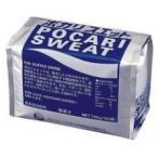 粉末清涼飲料 ポカリスエット イオンサプライ 10L