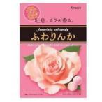 クラシエ ふわりんかソフトキャンディ フワリンカ ビューティーローズ味 (32g)